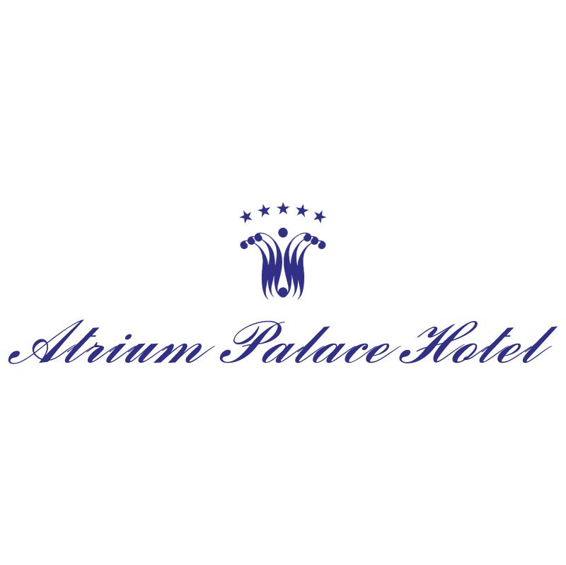 Artium Palace Hotel 20048 vector