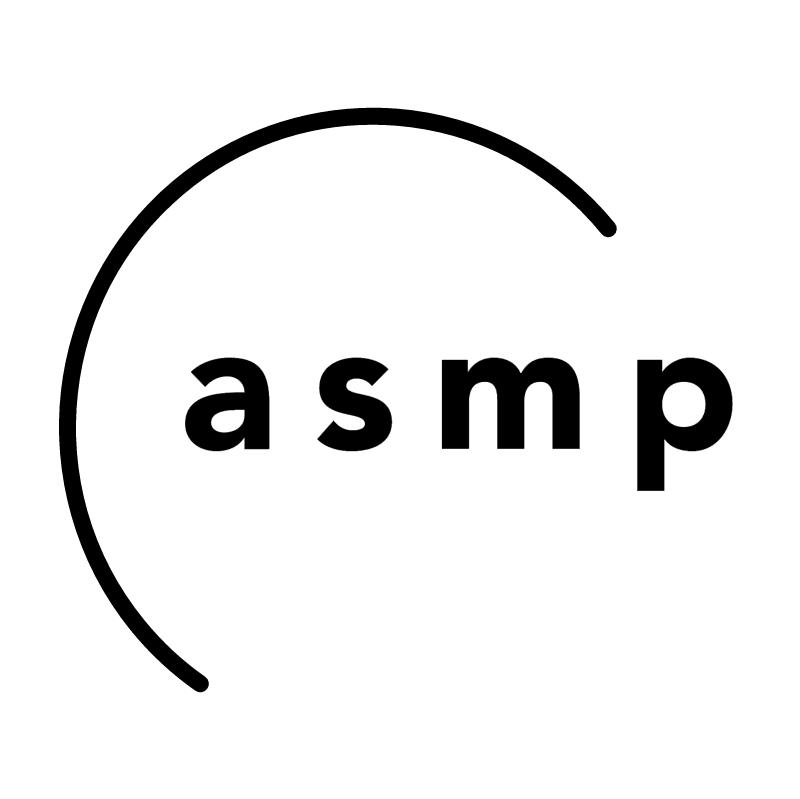ASMP vector