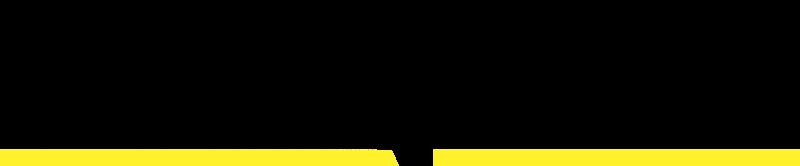 Aspirin C vector