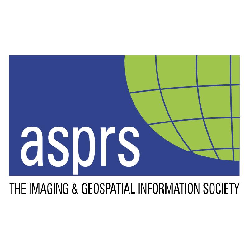 ASPRS vector