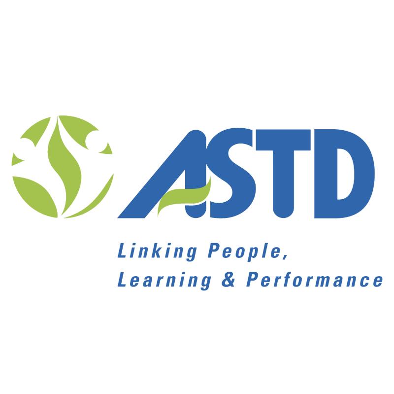 ASTD 38283 vector