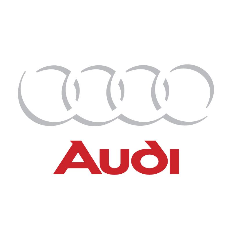 Audi 26532 vector