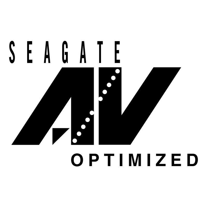 AV Optimized vector