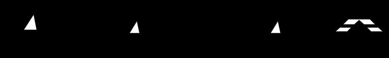 AVIATECA vector