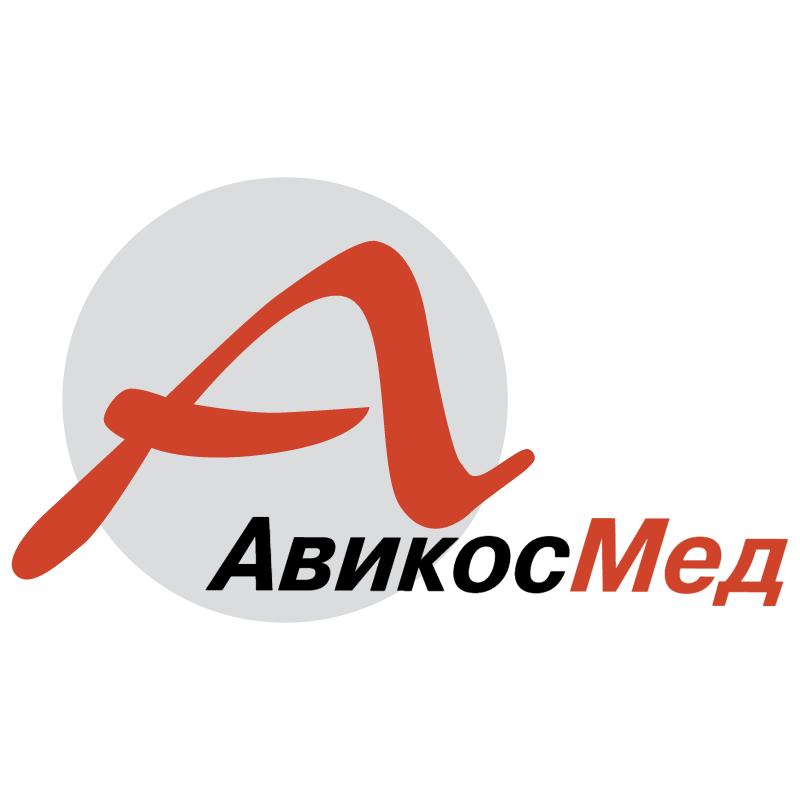 AvikosMed 5491 vector