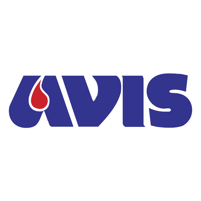 Avis 82281 vector