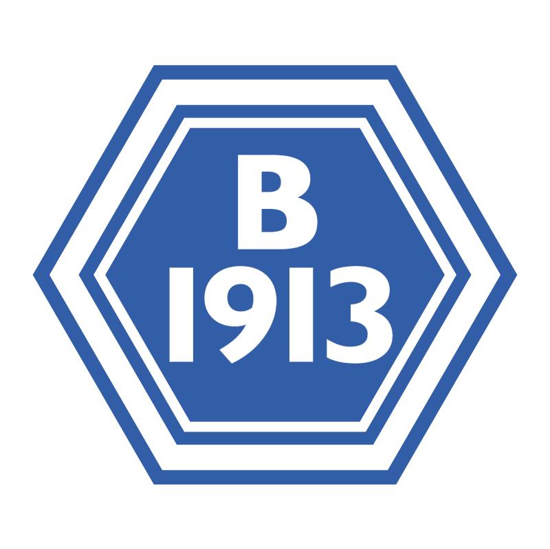 B1913 7784 vector