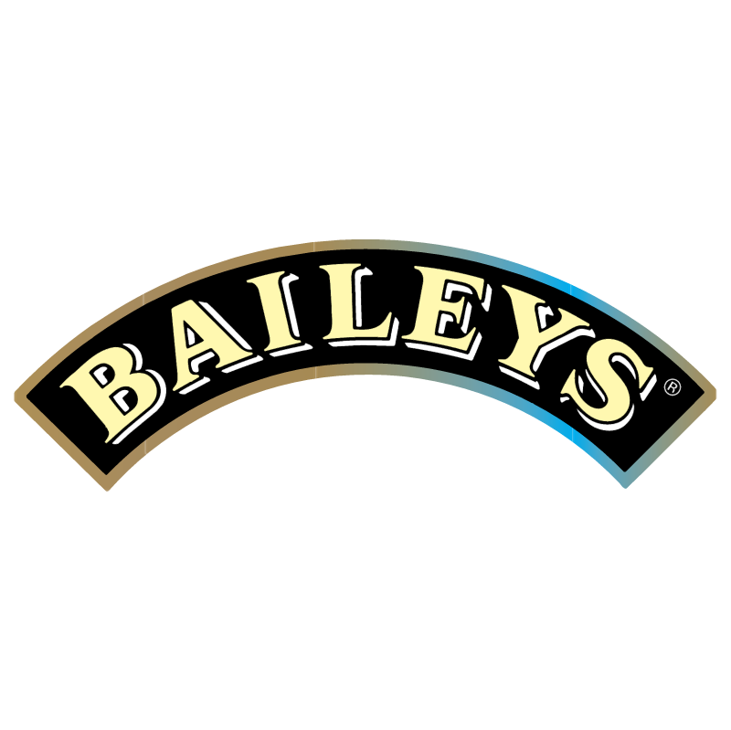 Baileys vector