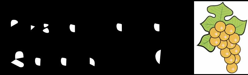 balaton u eli vector