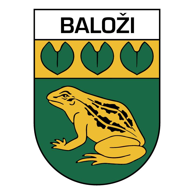 Balozi 27852 vector