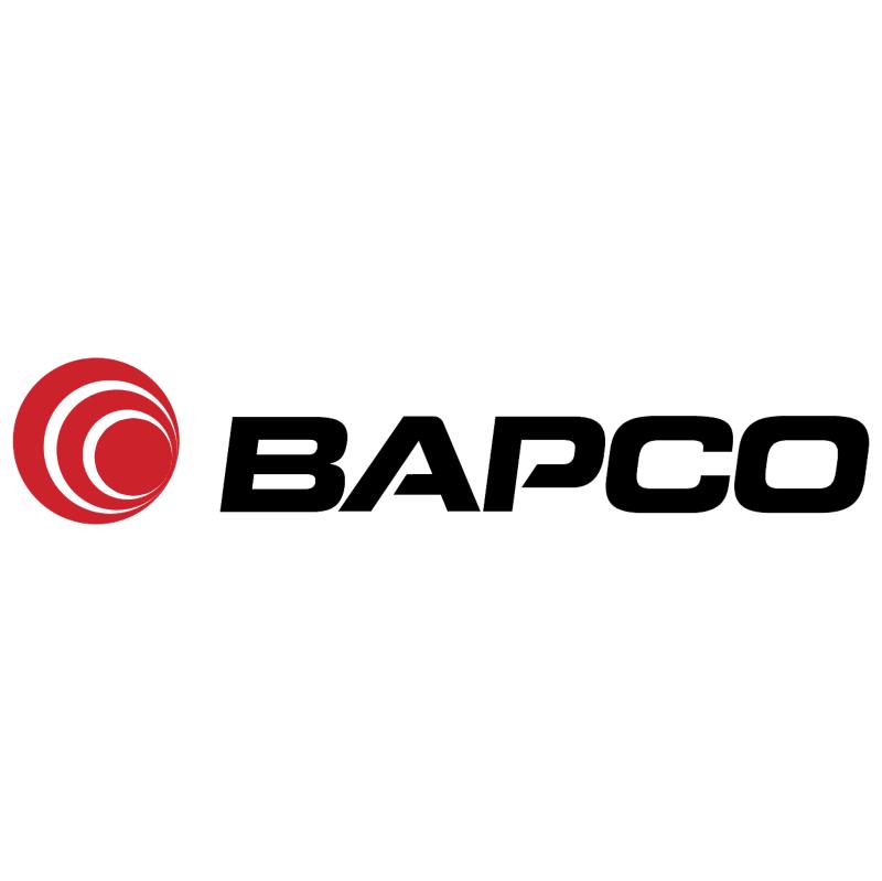 Bapco vector