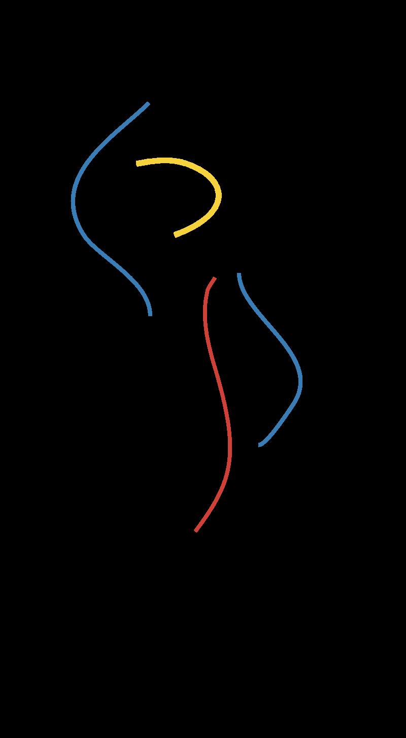 BARBIZON 1 vector logo