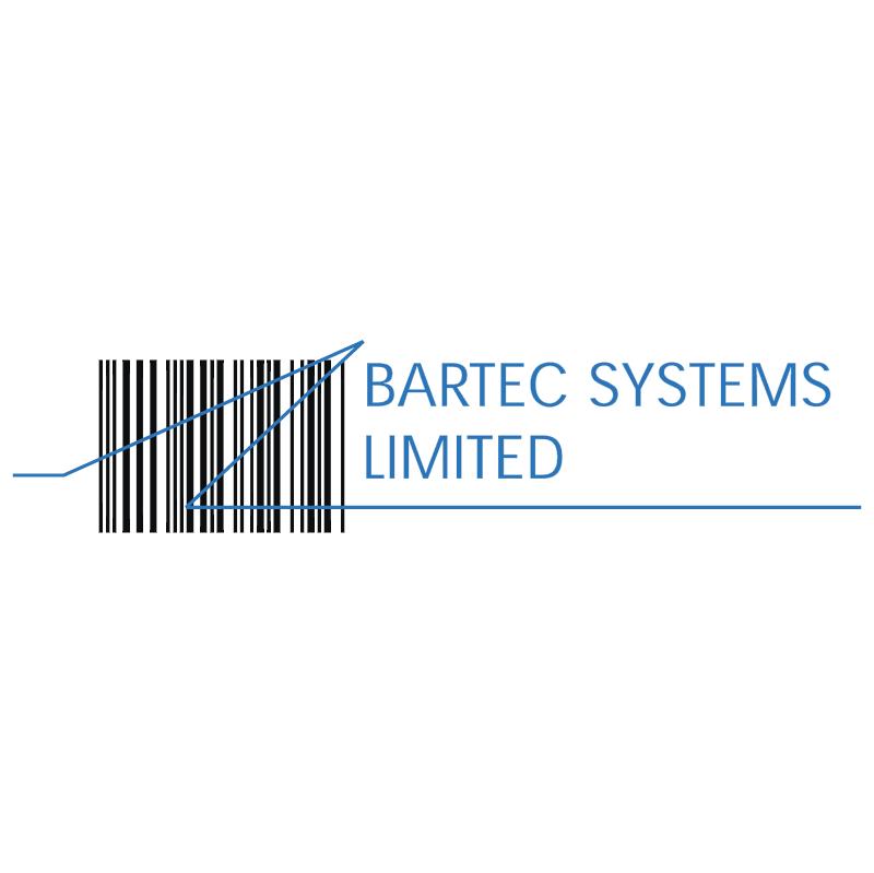 Bartec Systems vector