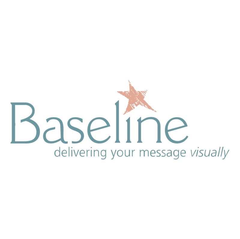 Baseline 40937 vector