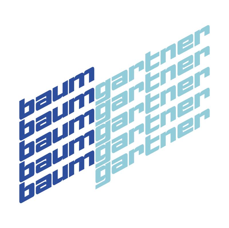 Baumgartner 66345 vector