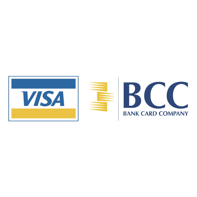 BCC vector