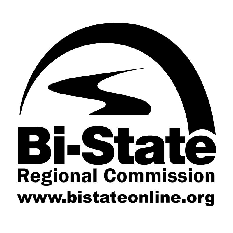 Bi State vector