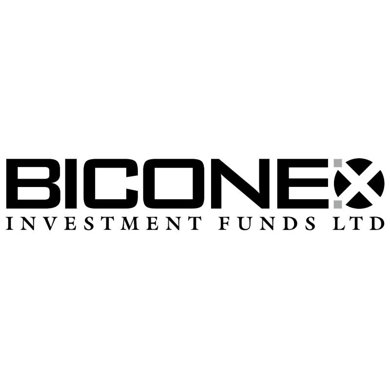 Bicone 11085 vector