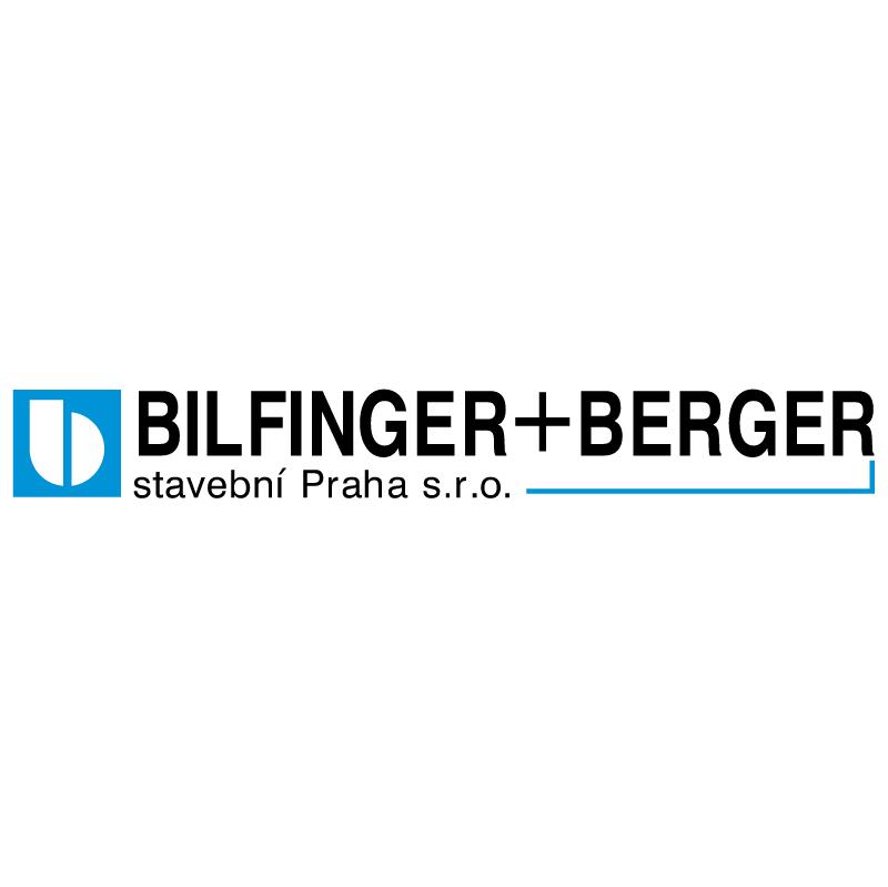 Bilfinger Berger 28386 vector