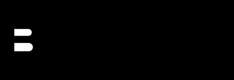 BINKS vector