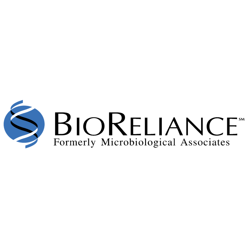 BioReliance vector
