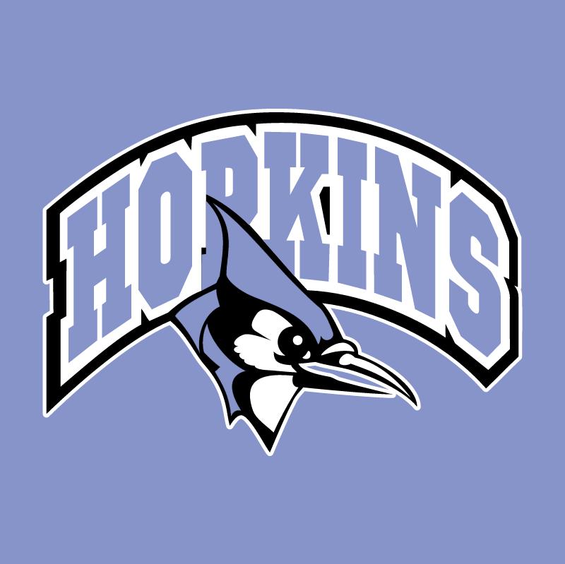 Blue Jays Lacrosse vector