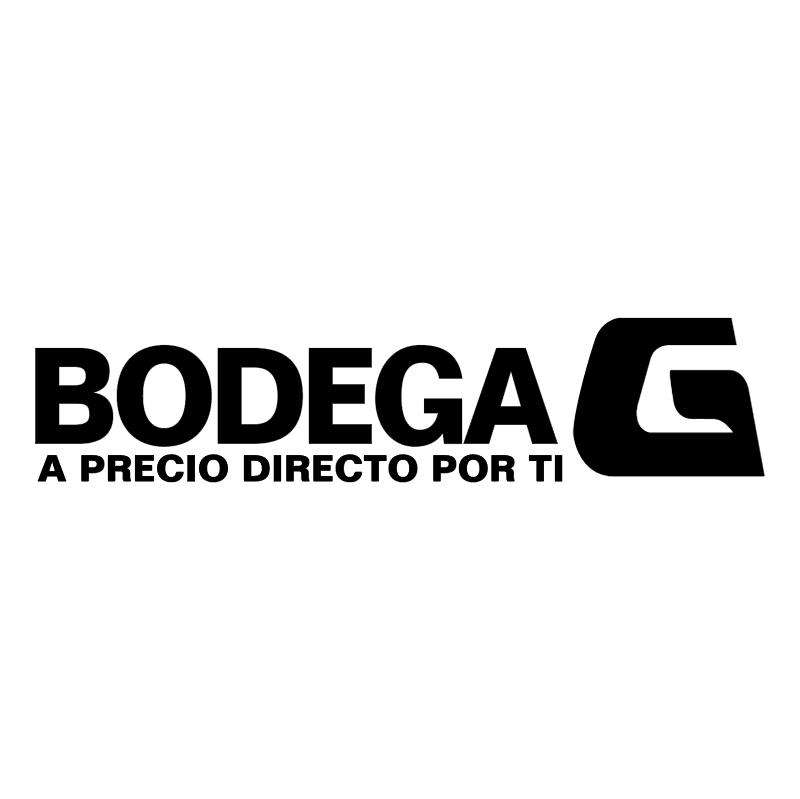 Bodega Gigante 73855 vector