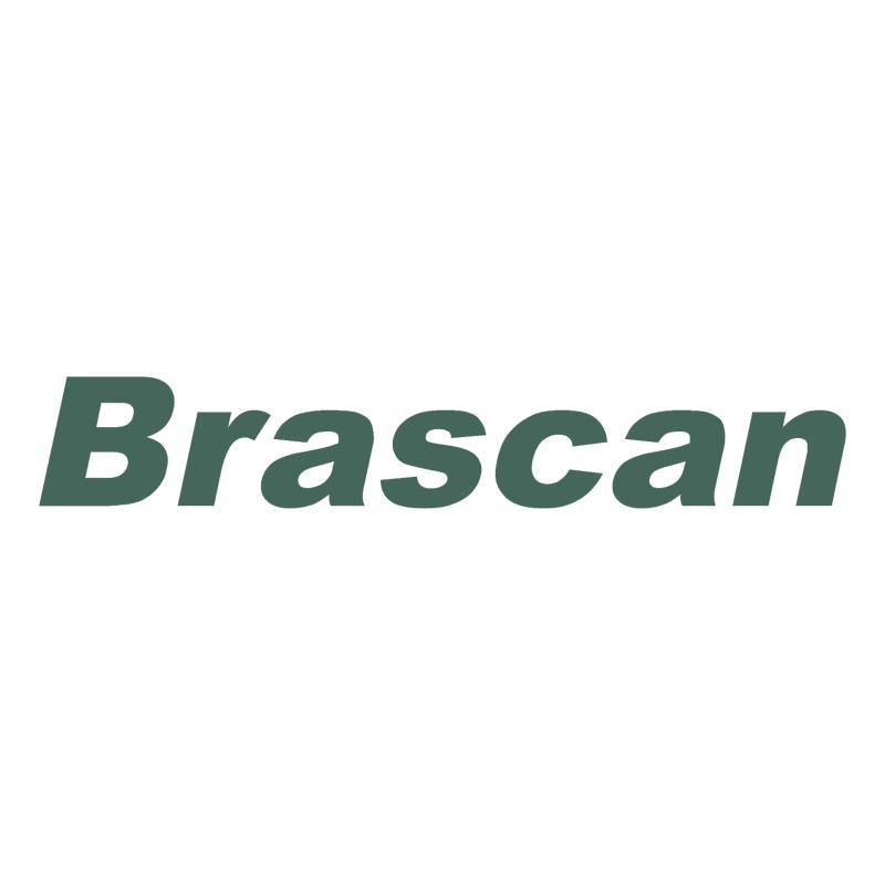 Brascan vector