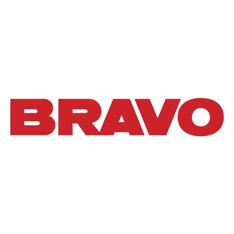 Bravo 63658 vector