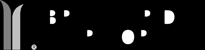 BRECKENRIDGE2 vector