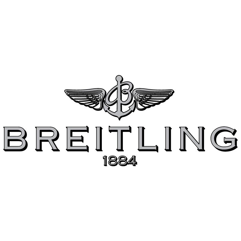 Breitling 953 vector