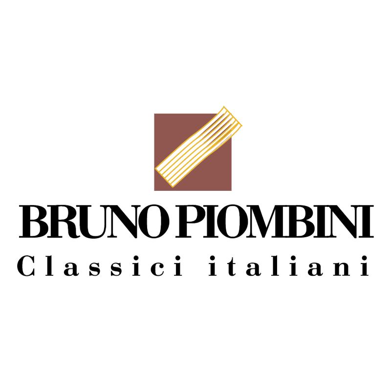 Bruno Piombini vector