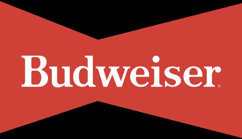 Budweiser 1 vector