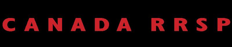 Canada RRSP Bonds logo vector