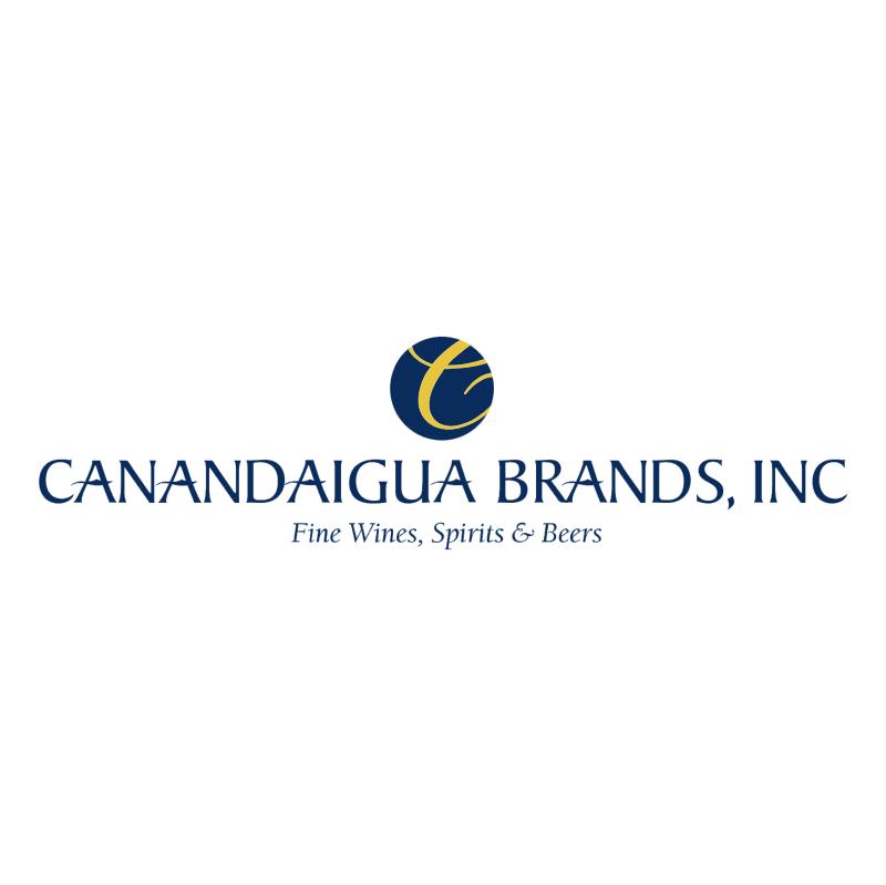 Canandaigua Brands vector