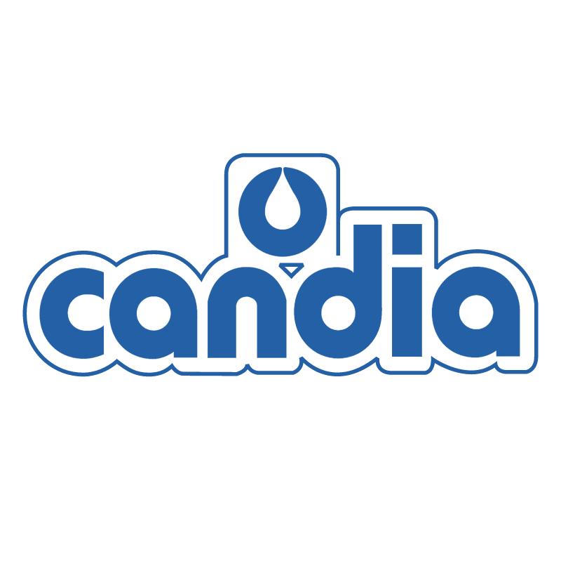 Candia vector