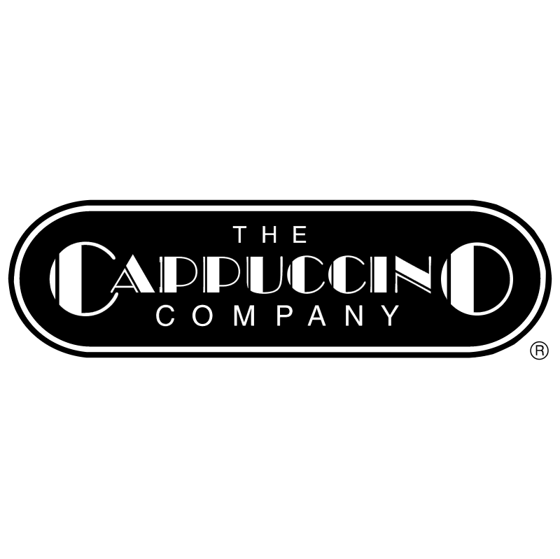 Cappuccino 7255 vector