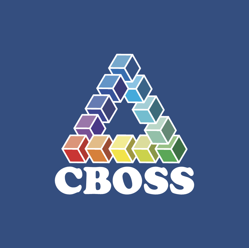 CBOSS vector