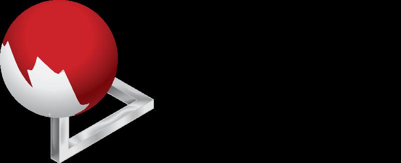 Centracces PME logo vector