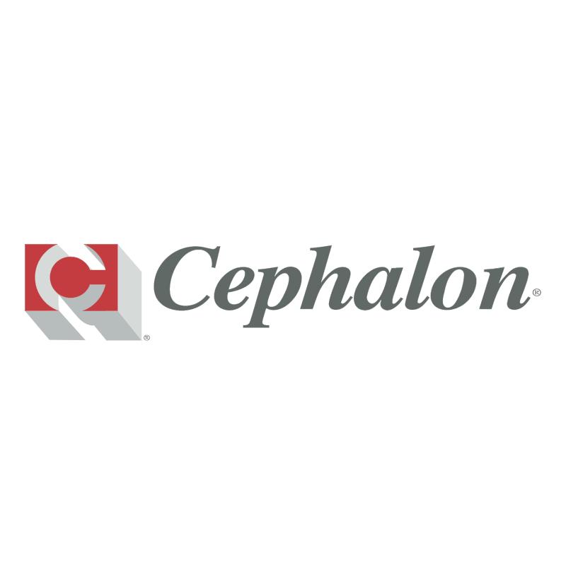 Cephalon vector
