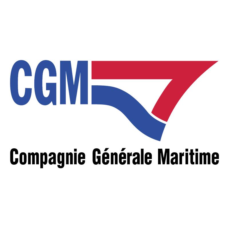 CGM vector