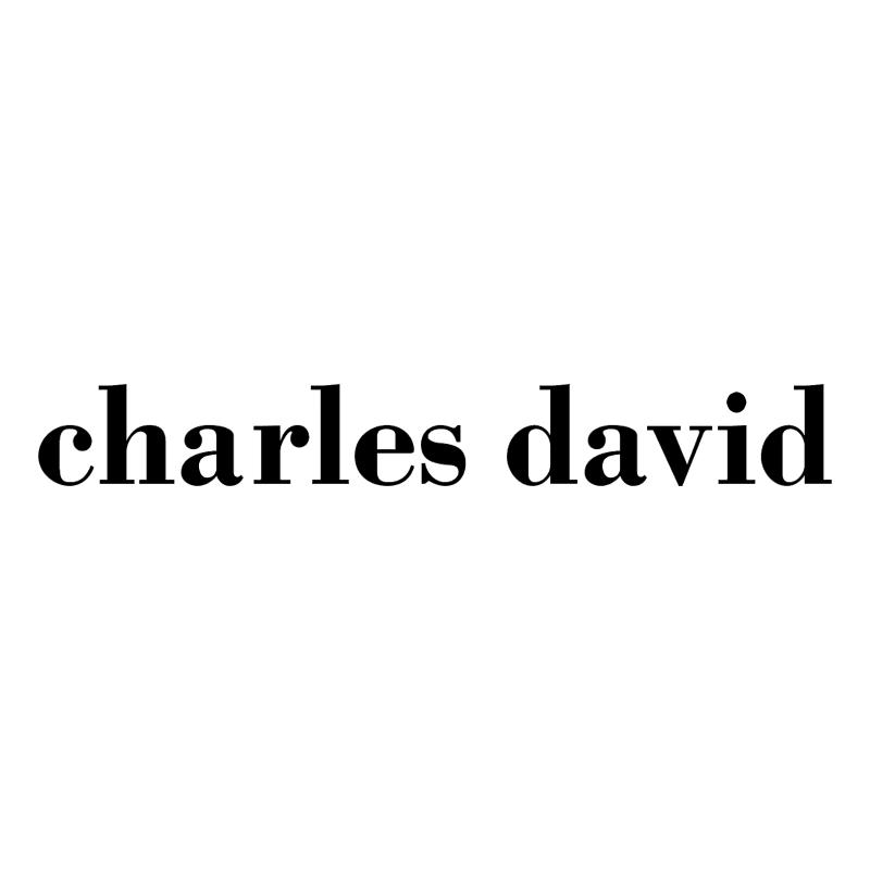 Charles David vector