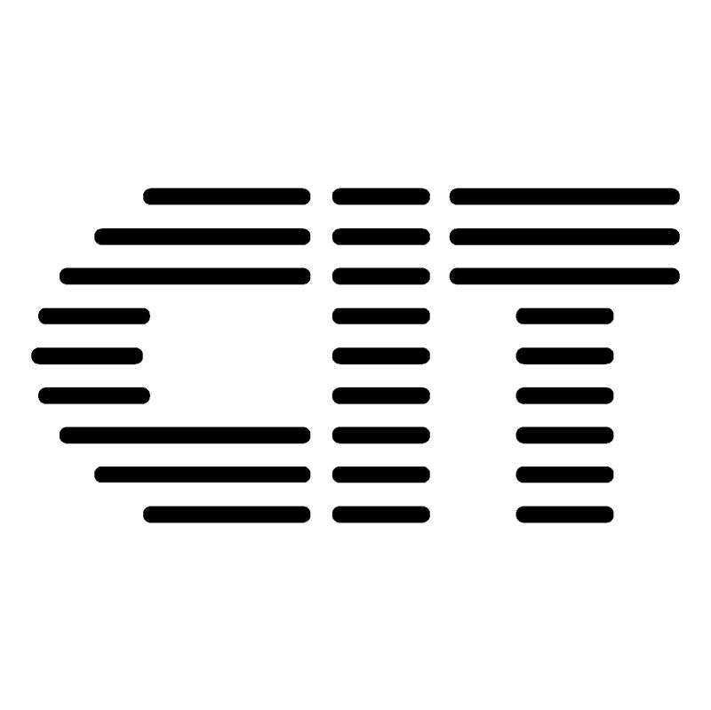 CIT vector