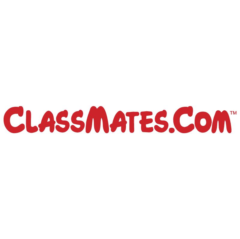 ClassMates com vector