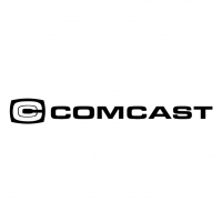 Comcast vector