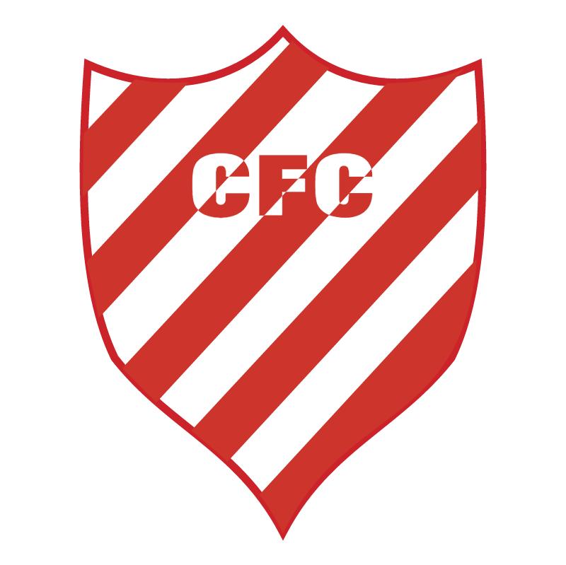 Comercio Futebol Clube de Caruaru PE vector