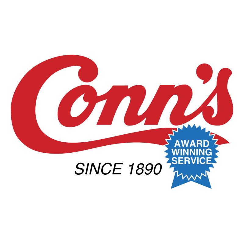 Conn's vector