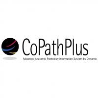 CoPathPlus vector