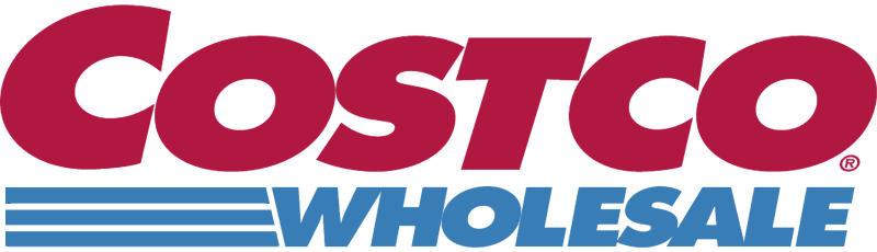 COSTCO WHOLESALE 1 vector