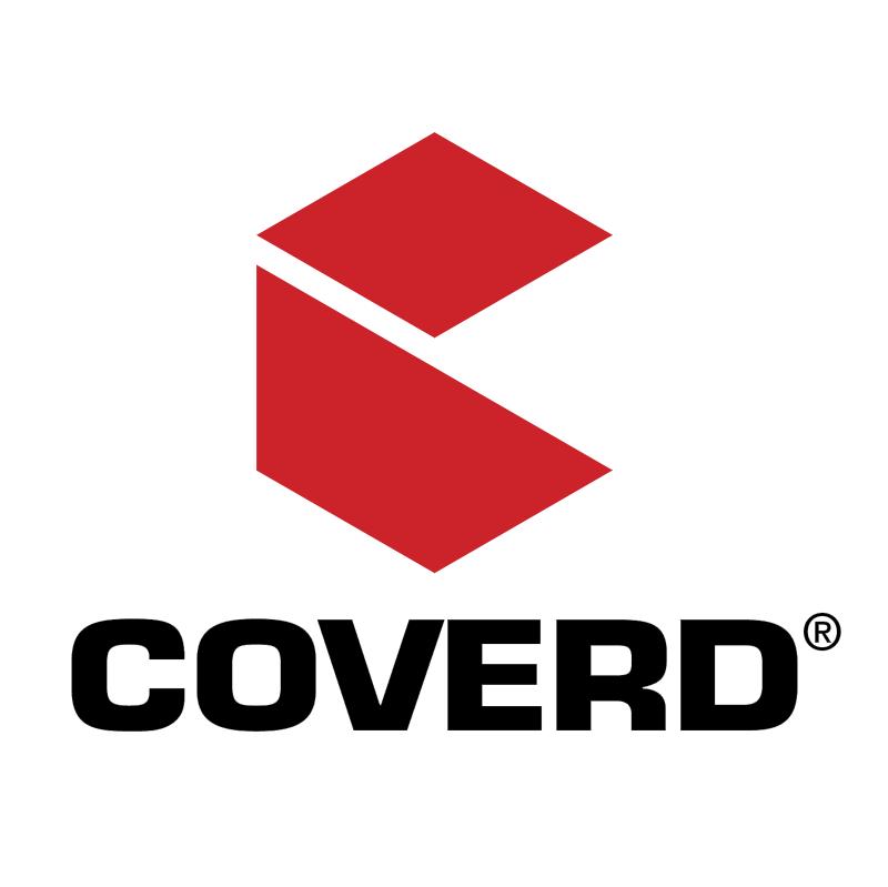 Coverd vector